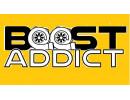 Boost Addict