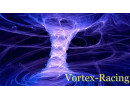Vortex Racing