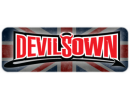 DevilsOwn